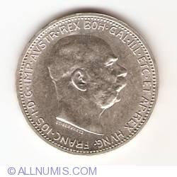 Image #2 of 1 Corona 1916