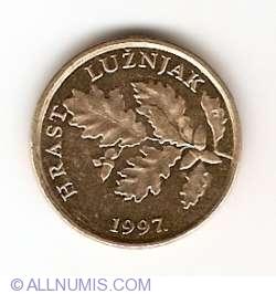 Image #2 of 5 Lipa 1997