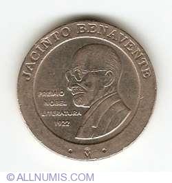 Image #2 of 200 Pesetas 1997