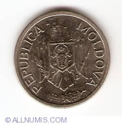 Image #2 of 1 Leu 1992