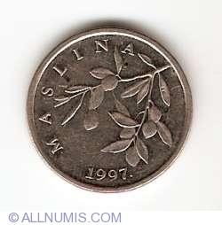 Image #2 of 20 Lipa 1997