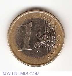 Image #1 of 1 Euro 2000