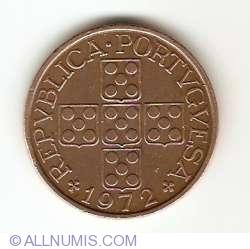Imaginea #2 a 1 Escudo 1972