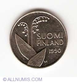 Image #2 of 10 Pennia 1990
