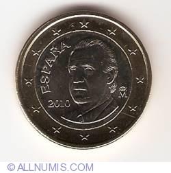 Imaginea #2 a 1 Euro 2010