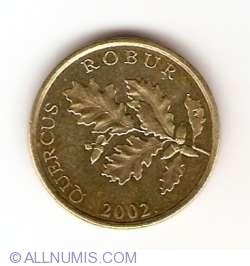 Image #2 of 5 Lipa 2002