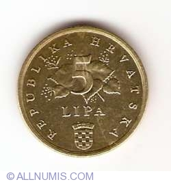 Image #1 of 5 Lipa 2002