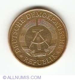 20 Pfennig 1984 A