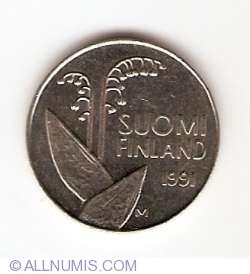 Image #2 of 10 Pennia 1991