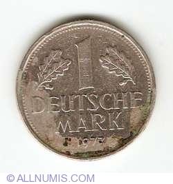 Image #1 of 1 Mark 1977 F