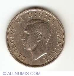 Florin 1950