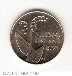 Image #2 of 10 Pennia 1992