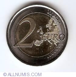 Imaginea #1 a 2 Euro 2010