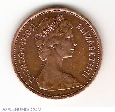 New pence 2 5 гривен коваль цена