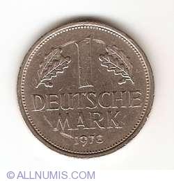 Image #1 of 1 Mark 1978 F