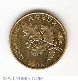 Image #2 of 5 Lipa 2004
