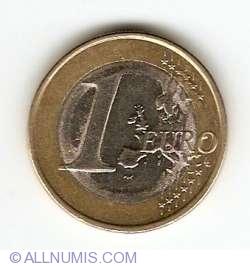1 Euro 2007