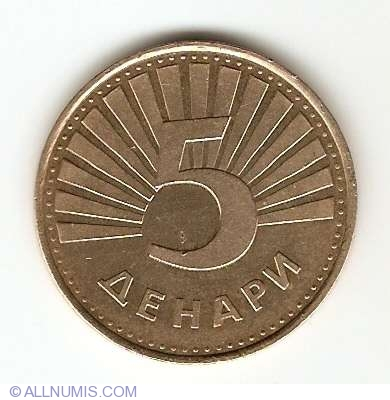 lynx coin price