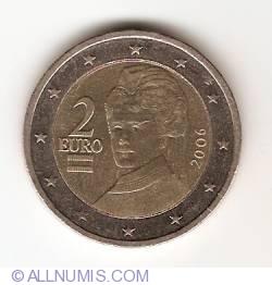 Imaginea #2 a 2 Euro 2006