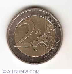 Imaginea #1 a 2 Euro 2006