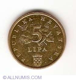 Image #1 of 5 Lipa 2003