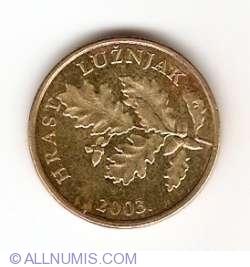 Image #2 of 5 Lipa 2003