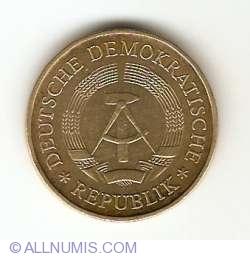 20 Pfennig 1983 A