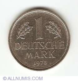 Image #1 of 1 Mark 1978 G