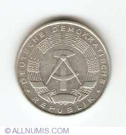 Image #2 of 1 Pfennig 1963 A