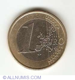 Image #1 of 1 Euro 2002 (S in star)