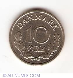10 Ore 1971