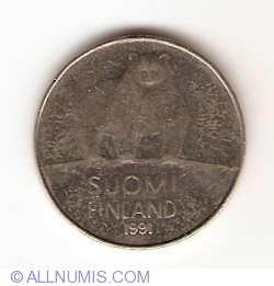 Image #2 of 50 Pennia 1991