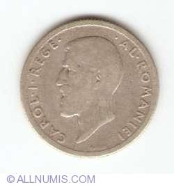 50 Bani 1910