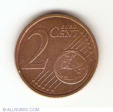2 euro cent 2002 j euro 2002 present germany coin. Black Bedroom Furniture Sets. Home Design Ideas