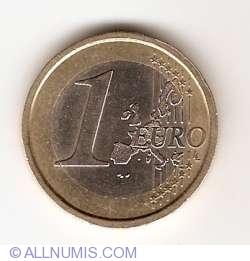 Imaginea #1 a 1 Euro 2006
