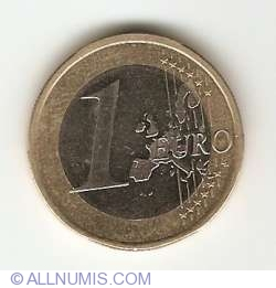 Image #1 of 1 Euro 2002 A