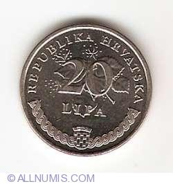 Image #1 of 20 Lipa 2002