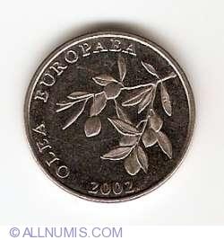 Image #2 of 20 Lipa 2002