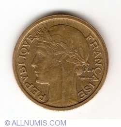 Image #2 of 1 Franc 1939