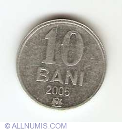 Image #1 of 10 Bani 2005
