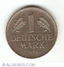 Image #1 of 1 Mark 1978 J