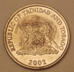 Image #2 of 25 Cents 2002