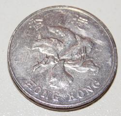 Imaginea #2 a 5 Dollari 2012
