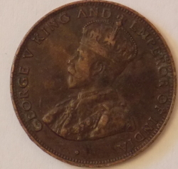 Image #2 of 1 Cent 1931