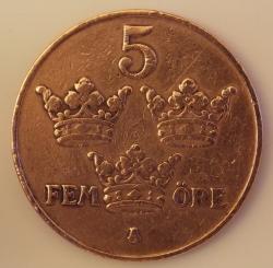 Image #1 of 5 Ore 1920