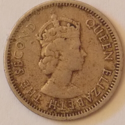 Image #2 of 10 Cents 1959