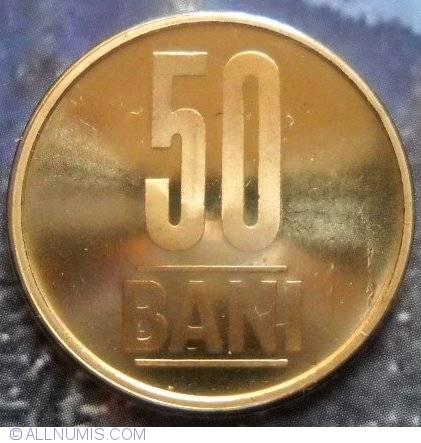Single 50 romania