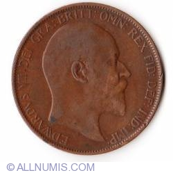 Image #2 of Penny 1906