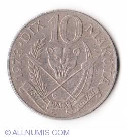 Image #1 of 10 Makuta 1973
