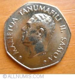 Imaginea #2 a 1 Tala 2002